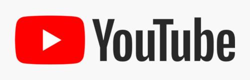 Carbon-bonnet 公式YouTubeチャンネル